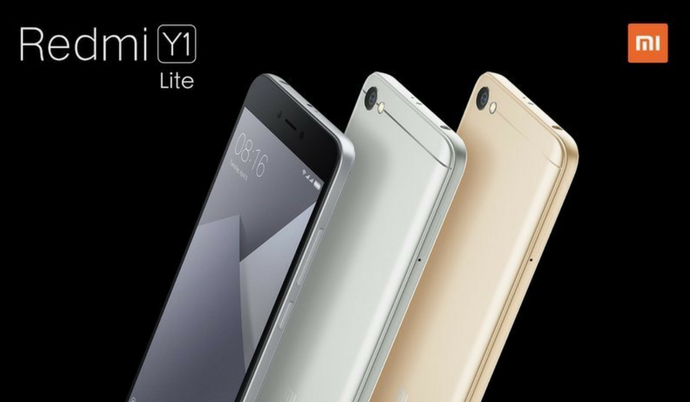 How To Root Redmi Y1 and Y1 Lite