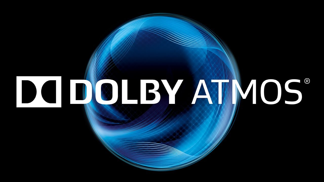 How To Install Dolby Atmos on 8.0 Oreo