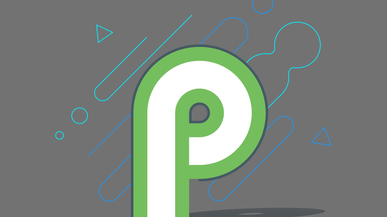 List] Device Getting Lineageos 16 Based On Android P 9 0