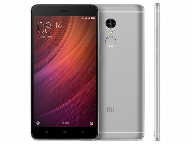 Download and Install Lineage Os 16 on Redmi Note 4 [Android P]