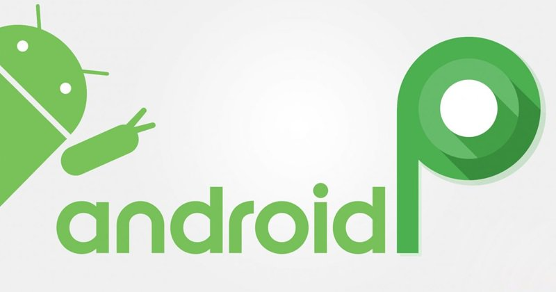 Android-P-lineage-os-16