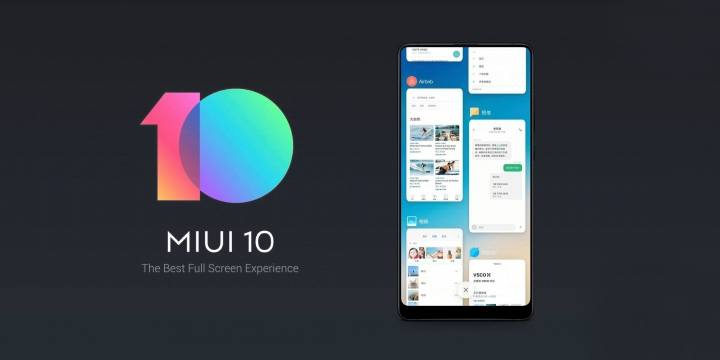 Twrp For Redmi Note 4 Miui 10
