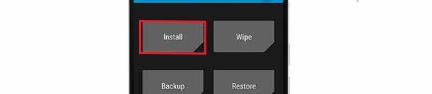 Zip] Download Dolby Atoms for Marshmallow, Lollipop, Kitkat